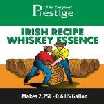Skotská Whisky (Jonny´s Recipe) - esence 50ml