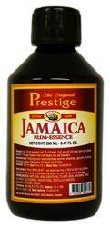 Extra Dark Jamajský Rum 100 ml