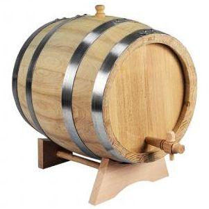 Soudek akátový 10 litrů