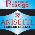 Anisette (Anýzovka) - esence 20 ml