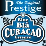 Esence Blue Curacao - 20 ml
