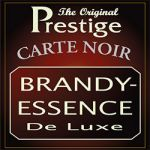 Carte Noir Brandy