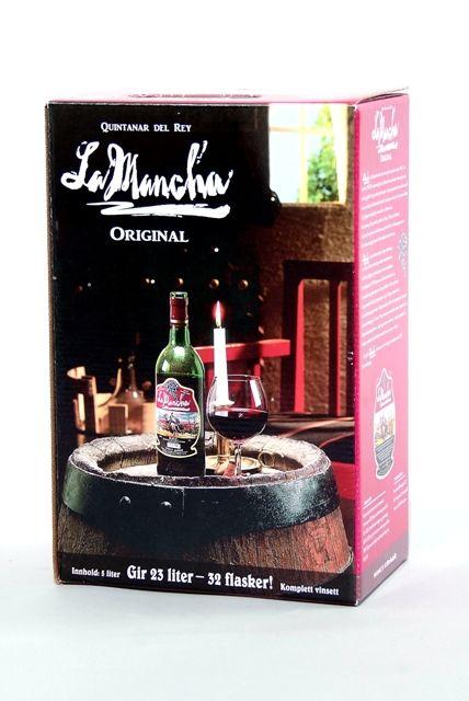 Koncentrát - z červených hroznů - oblast Bourgogne
