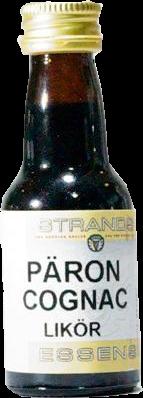 Esence Hruškový Cognac - 25 ml