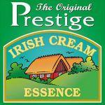 Esence Irish Cream Liqueur (Irský krémový likér) - 20 ml