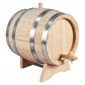 Soudek jasonový 8 litrů