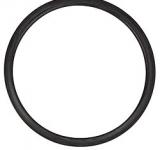 Těsnící kroužek náhradní