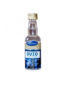 Esence 50 ml Ouzo