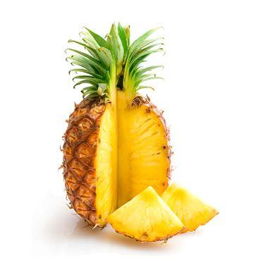 Flavourart Chuť a vůně Ananas 10 ml