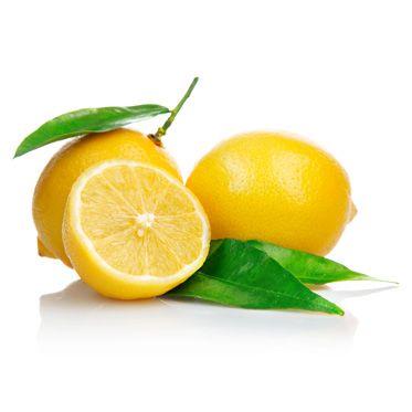 Flavourart Příchuť a vůně sicilských citronů 10 ml