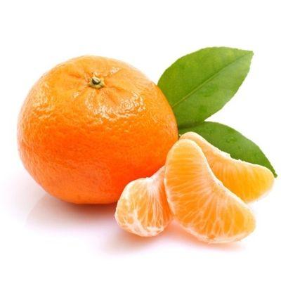 Flavourart - Příchuť a vůně mandarinek 10 ml