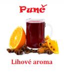 Punčové aroma 100 ml