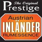 Rakouský Rum - 20 ml