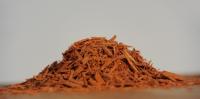 Santalové dřevo - 50g