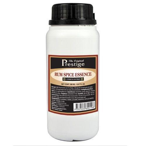 Esence Spices Rum 280ml