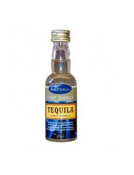 Esence 50 ml Tequila