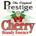 Cherry Brandy (Třešňová Brandy) - esence 20 ml