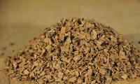 Dřevo třešňové 50g