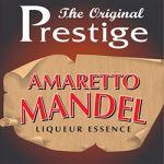 Mandlový likér Amaretto 20 ml