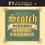 Esence Blended Scotch Whisky - 20 ml