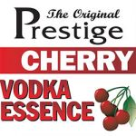 Esence Cherry Vodka - 20 ml