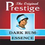 Esence Dark Rum (Tmavý rum) - 20 ml
