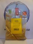 Dřevo dubové - prášek (25-30 g)