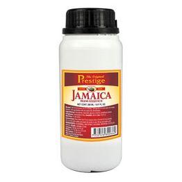 Jamajský Rum Extra Dark 280 ml