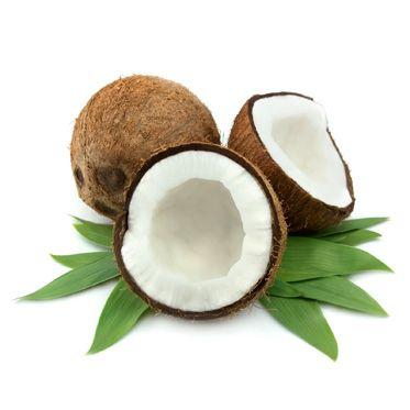 Flavourart Příchuť a vůně Kokos 10 ml