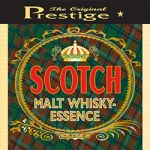 Esence Malt Whisky - 20 ml
