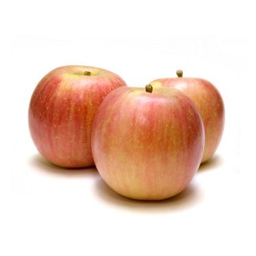 Příchuť a vůně Fuji jablek - 10 ml Flavourart