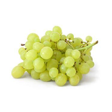 Příchuť a vůně hroznů - 10 ml Flavourart