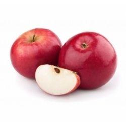 Příchuť a vůně jablek - 10 ml Flavourart