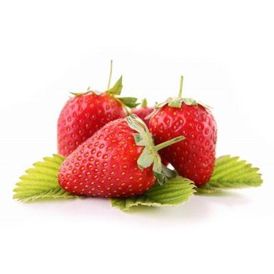 Příchuť a vůně jahod - 10 ml Flavourart