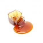 Příchuť a vůně karamel - Flavourart 10 ml