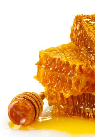 Flavourart- Vůně a příchuť medu 10ml