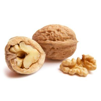 Příchuť a vůně vlašských ořechů - 10 ml Flavourart