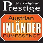 Esence - Rakouský Rum - 20 ml