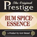 Esence Spices Rum - 20 ml