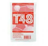 Turbo kvasinky T48 kvasi 14-20% do 48 hod.