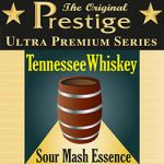 Esence -Tennesse Whisky - 20 ml