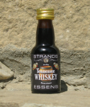 Whisky Tennessee 25ml