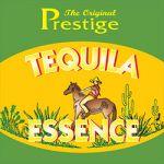Esence Tequila 20ml