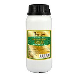 Esence Zlatá Tequila Anejo 280 ml