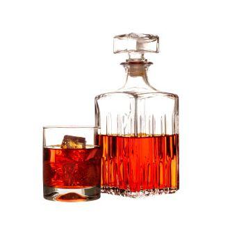 Flavourart - Vanilla Bourbon 10 ml