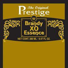 Esence XO Brandy 280 ml