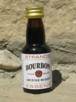Esence Bourbon Whisky - 25 ml