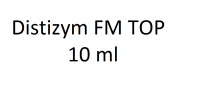 Distizym FM TOP - enzym pro tvrdé ovoce 10 g