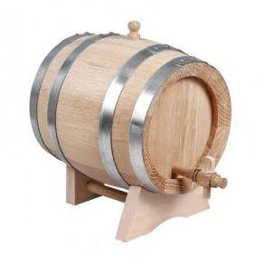 Soudek dubový 1 litr