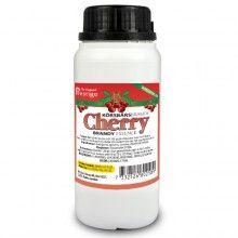 Cherry brandy esence 280ml